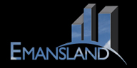 Emansland Commercial Real Estate