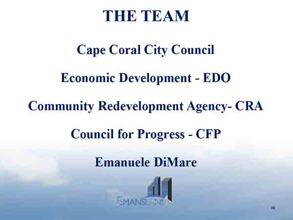 redevelopment-downtown-cape-coral2