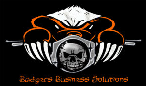 Badgers Business Solutions - Emansland Commercial Real Estate