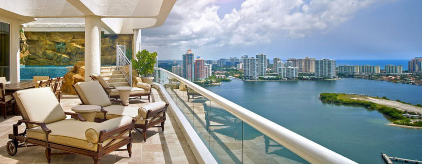 radical transformations in florida real estate market